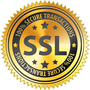 Signed SSL certificates to be free for all in 2015