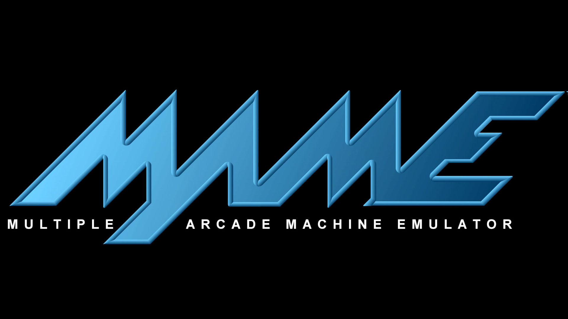 MAME QMC2 Manual Install Guide