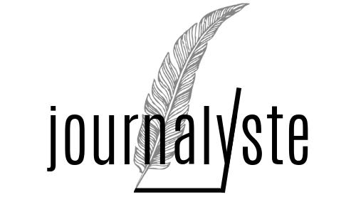 Journalyste