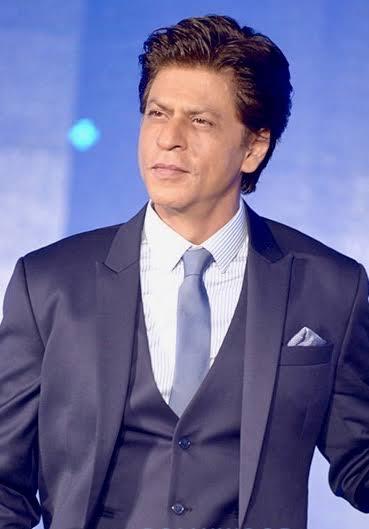 Shahrukh Khan net worth 2021