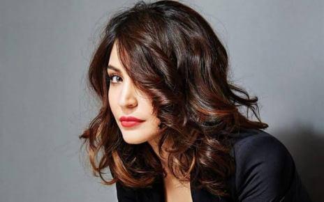 Anushka Sharma net worth 2021