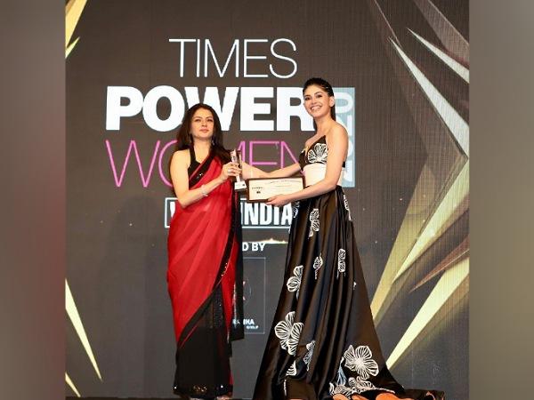 Sanjana Sanghi Net Worth