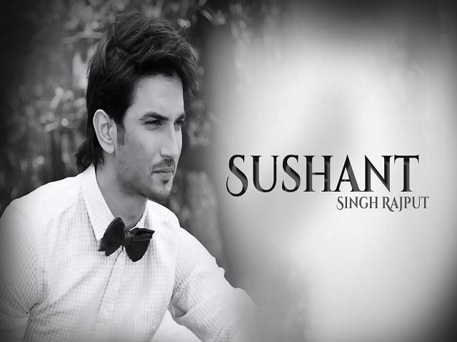 Sushant Singh Rajput Net Worth