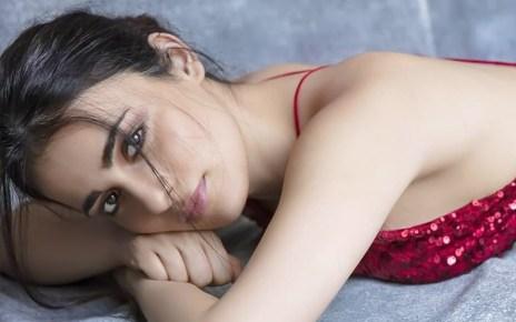 Radhika Madan Net Worth
