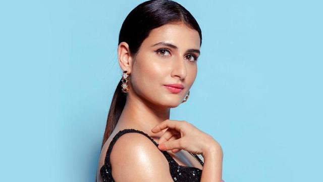 Fatima Sana Shaikh Net Worth