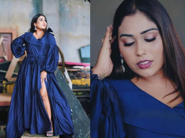 Afsana Khan Net Worth
