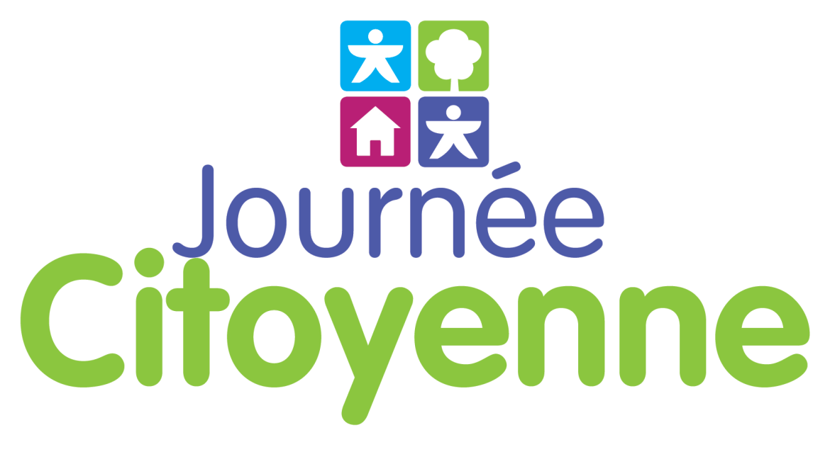 https://i2.wp.com/journeecitoyenne.fr/wp-content/uploads/2015/11/logo_officiel_journee_citoyenne.png?w=1170