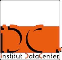 Institut Datacenter