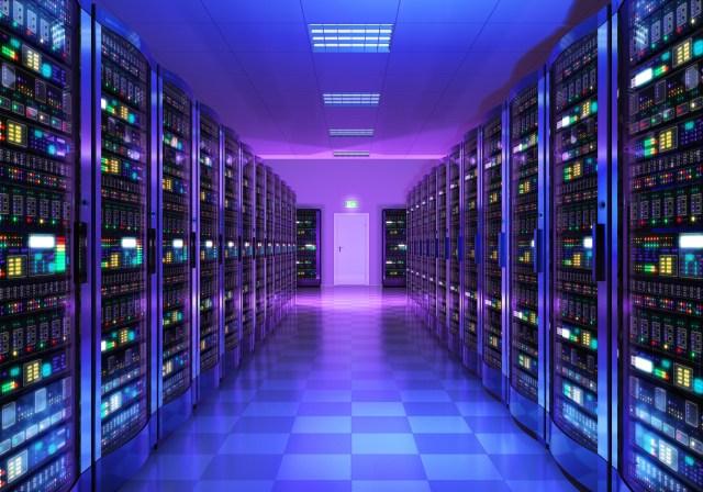Introduction – Comprendre son environnement – Exploitation du Datacenter