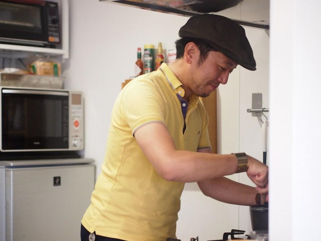 o-kitchen