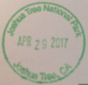 IMG_1196-300x290 Joshua Tree National Park: Rock Piles and Joshua Trees