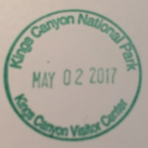 IMG_1200-300x300 Kings Canyon National Park: A Hidden Gem