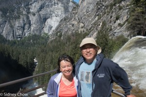 SSC_0911-300x200 Yosemite National Park Part 2: Great Hikes and Hidden Gem
