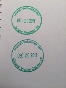 IMG_5071-1-e1515972792754-225x300 Hawaii Volcanoes National Park: Wrath of Pele