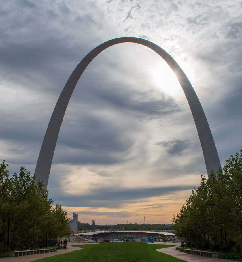 SSC_3566-HDR-947x1024 Gateway Arch National Park:  The Newest but does it belong?