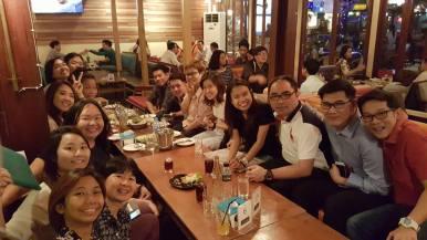 Meeting_Dec29,2015_1