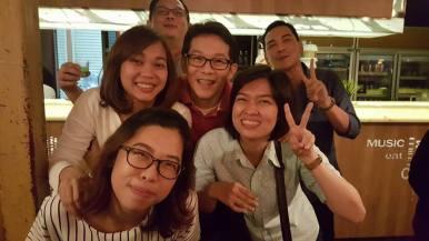 Meeting_Dec29,2015_2