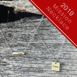 2019 Mission Necklace (1)
