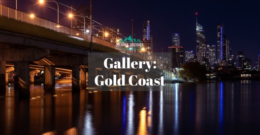 Gallery: Gold Coast