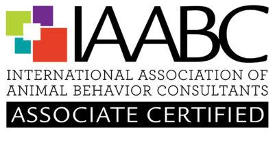 IAABC_newlogo_webAsscCert