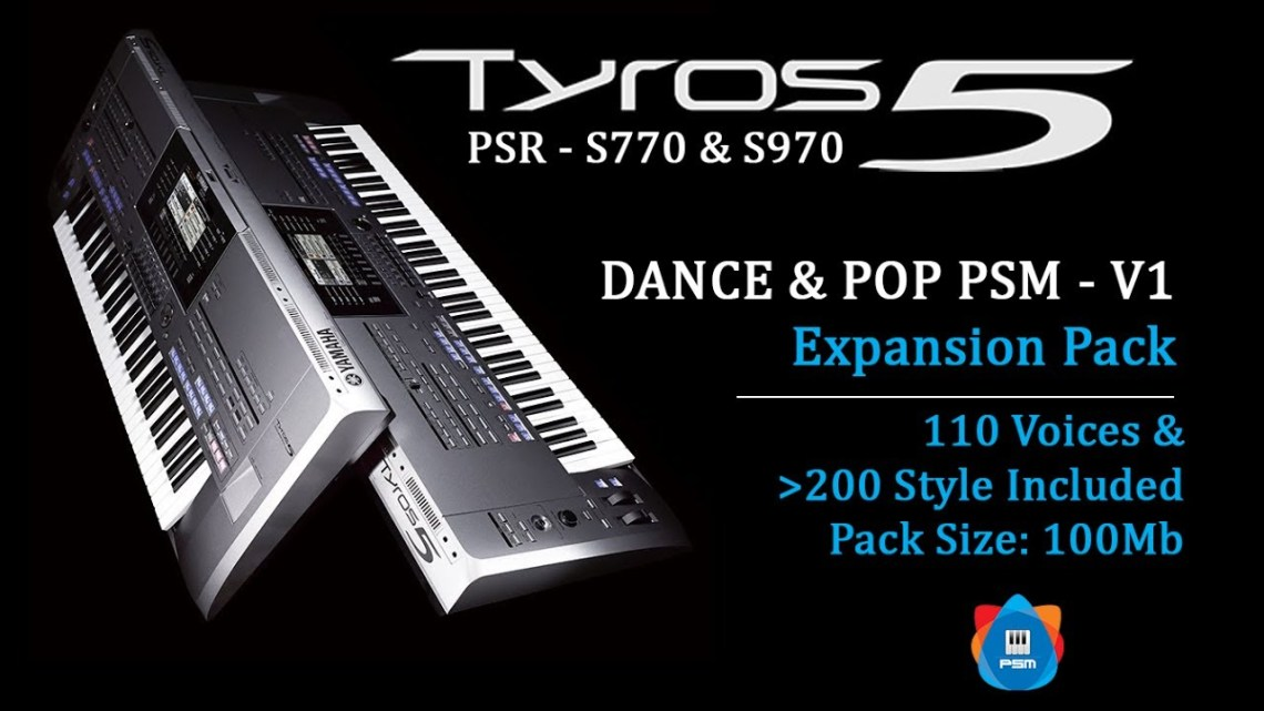 Download Yamaha Psr S970 Expansion Packs Free Download - journeyfasr