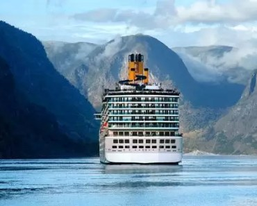 Explore the Best of Northern Europe - Best Cruise Destinations in The World