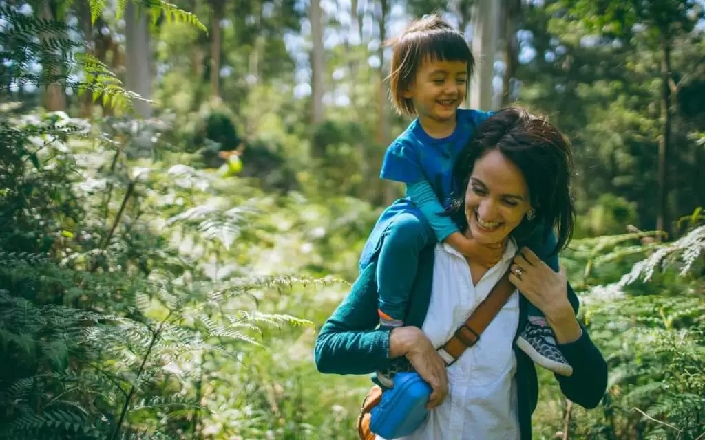 Health Clinic Tips for Kids During Travel