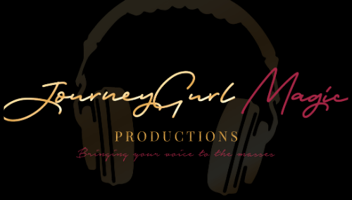JourneyGurl Magic Productions