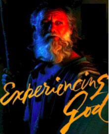 Experiencing_god