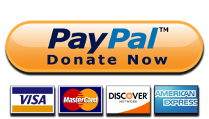 Image result for online giving paypal