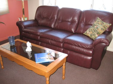 0013_couch