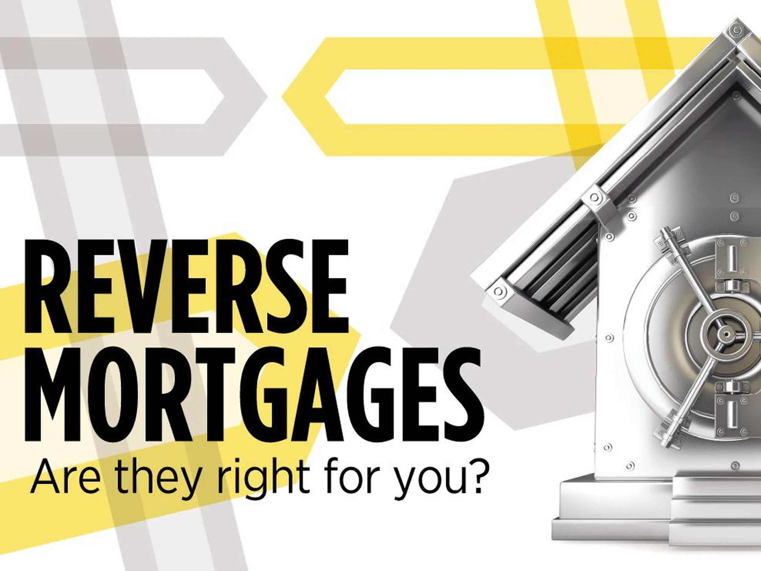 Reverse Mortgages in Parker, Castle Rock, and Lone Tree