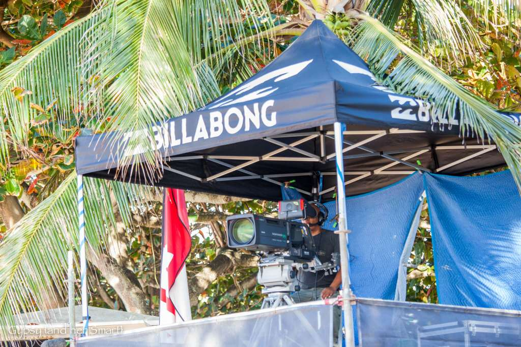 Billabong Pipe Masters-10