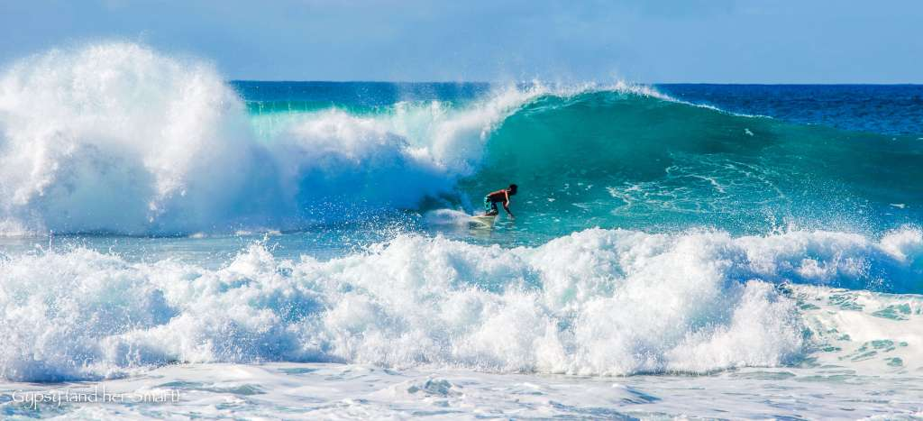 Billabong Pipe Masters-2