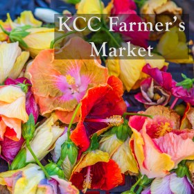 KCCmarketButton