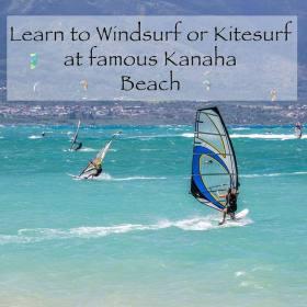 windsurfbutton