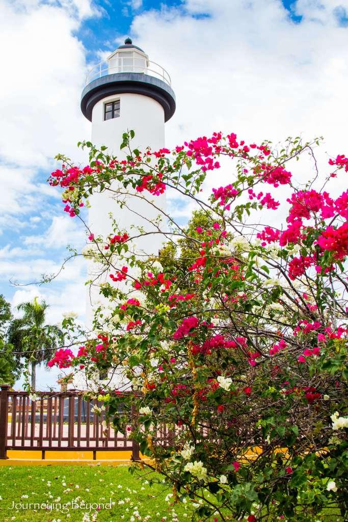 rincón lighthouse Puerto Rico-99