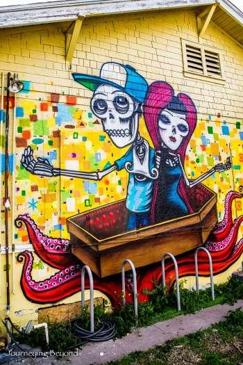 Phoenix Street Art-12