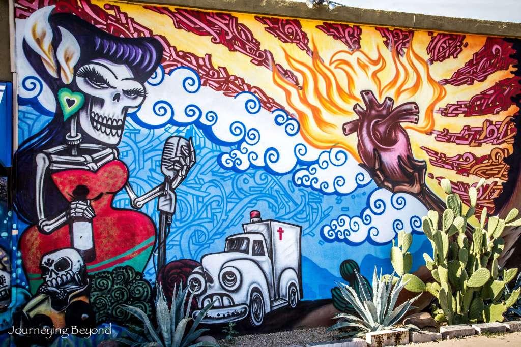 Phoenix Street Art-19