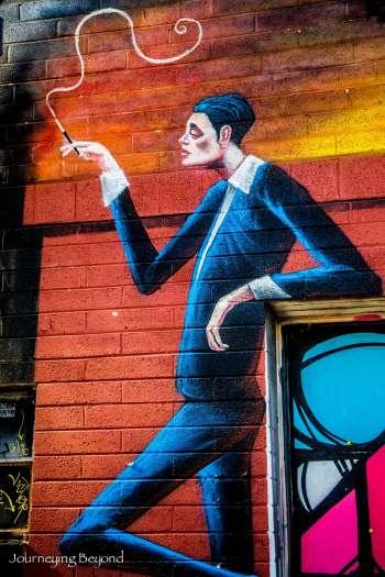 Phoenix Street Art-6