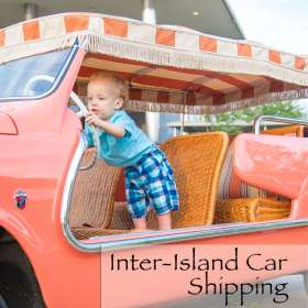 inter-islandShippingButton