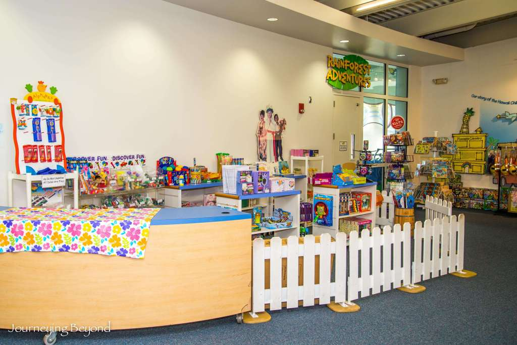 Children's Discovery Center-1