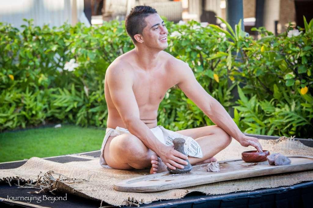 Royal Hawaiian Luau-4