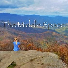 TheMiddleSpaceButton
