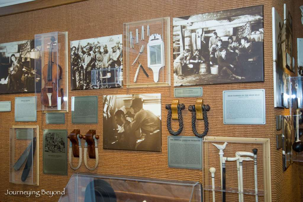 Whalers Village Museum-10