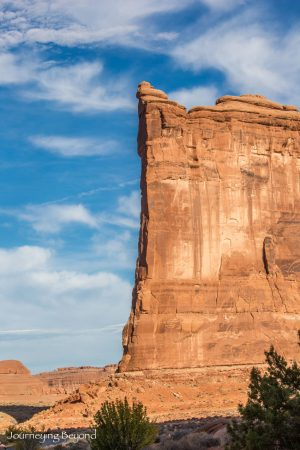arches-national-park-vandwelling