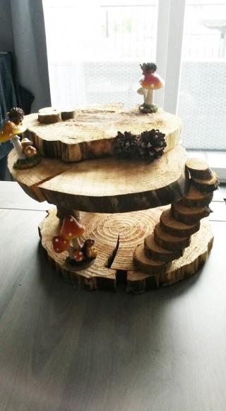 mushrooms fairy play (2)