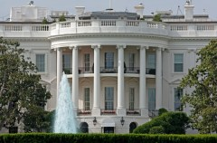 white_house_south_side_2011
