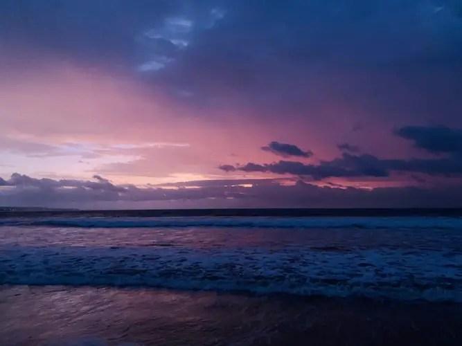 Kuta Vs Seminyak Round 3: The Beaches