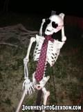 Cool Skele